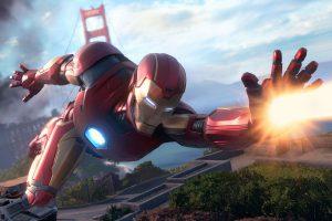 https://www.pixelarts.ir/wp-content/uploads/2020/06/marvels_avengers_iron_man_3840.0.jpg