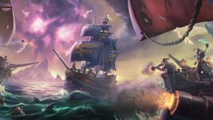 https://www.pixelarts.ir/wp-content/uploads/2020/06/sea-of-thieves-xbox-one-pc-review-2.jpg