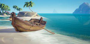 https://www.pixelarts.ir/wp-content/uploads/2020/06/sea_of_thieves_sailing.jpg