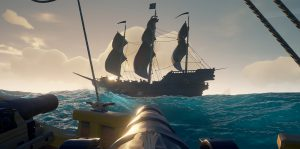 https://www.pixelarts.ir/wp-content/uploads/2020/06/sea_of_thieves_ship_combat.jpg