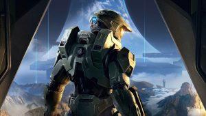https://www.pixelarts.ir/wp-content/uploads/2020/07/Halo_Infinite-scaled.jpg