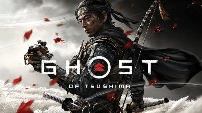 5 موردی که Ghost of Tsushima را متمایز میکند