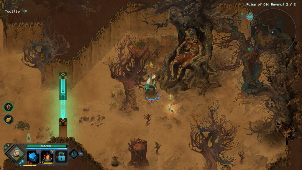 پنج بازی که باید تا پایان نسل فعلی تجربهاش کنید
