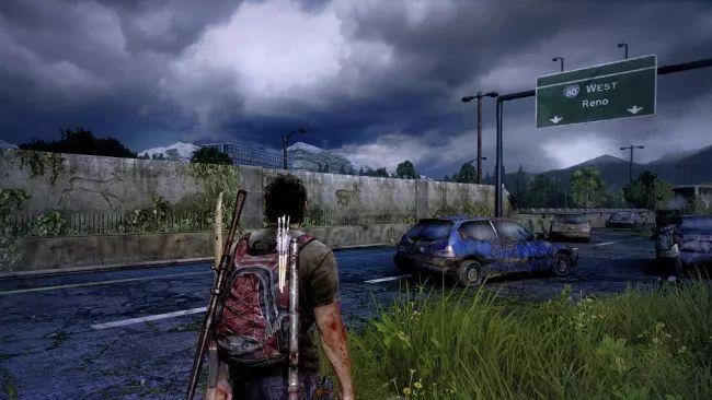12 بازی جنگی که نباید آنها را از دست دهید