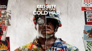 https://www.pixelarts.ir/wp-content/uploads/2020/09/Call-of-Duty-Cold-War-1.jpg