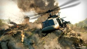 https://www.pixelarts.ir/wp-content/uploads/2020/09/Call-of-Duty-Cold-War-3.jpg