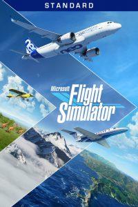 https://www.pixelarts.ir/wp-content/uploads/2020/09/Microsoft-Flight-simulator-2.f4e911ef-c295-4b00-b129-2f84acd134e9.jpg