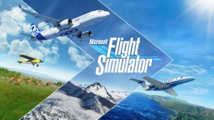 https://www.pixelarts.ir/wp-content/uploads/2020/09/Microsoft-Flight-simulator.jpg