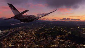 https://www.pixelarts.ir/wp-content/uploads/2020/09/Microsoft-Flight-simulator-4.jpg