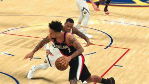 https://www.pixelarts.ir/wp-content/uploads/2020/09/NBA-2K21-2.jpg