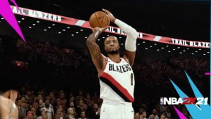 https://www.pixelarts.ir/wp-content/uploads/2020/09/NBA-2K21-3.jpg