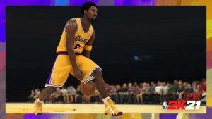 https://www.pixelarts.ir/wp-content/uploads/2020/09/NBA-2K21-4.jpg
