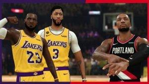 https://www.pixelarts.ir/wp-content/uploads/2020/09/NBA-2K21-5.jpg
