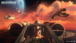 https://www.pixelarts.ir/wp-content/uploads/2020/09/Star-Wars-Squadrons-3.jpg