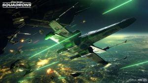 https://www.pixelarts.ir/wp-content/uploads/2020/09/Star-Wars-Squadrons-4.jpg