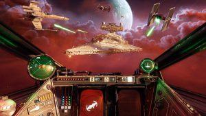 https://www.pixelarts.ir/wp-content/uploads/2020/09/Star-Wars-Squadrons-5.jpg
