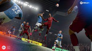 https://www.pixelarts.ir/wp-content/uploads/2020/10/FIFA-21-2.jpg