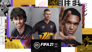https://www.pixelarts.ir/wp-content/uploads/2020/10/FIFA21-YoungPlayers.png