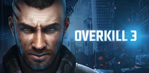 بازی Overkill 3