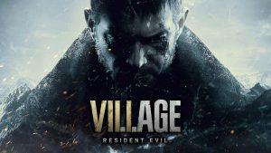 https://www.pixelarts.ir/wp-content/uploads/2021/05/راهنمای-قدم-به-قدم-بازی-Resident-Evil-8-Village.jpg