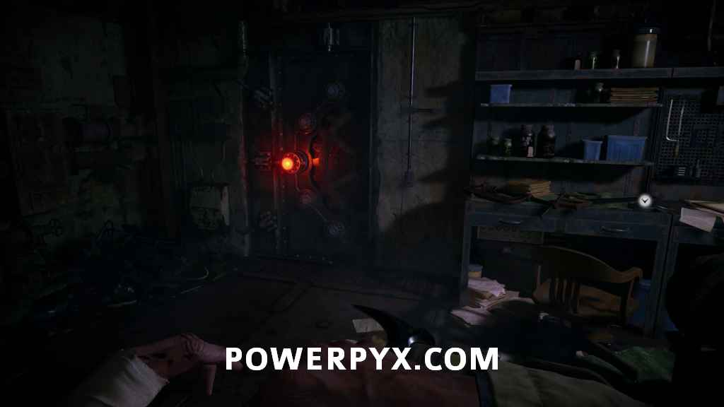 راهنمای بازی Resident Evil 8 Village