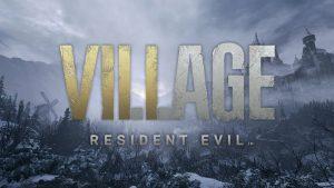 https://www.pixelarts.ir/wp-content/uploads/2021/05/resident-evil-village.jpeg